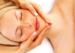 Noosa massage, yoga, beauty salons and spas