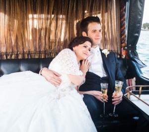 Noosa Waterfront Wedding-41-Gondola
